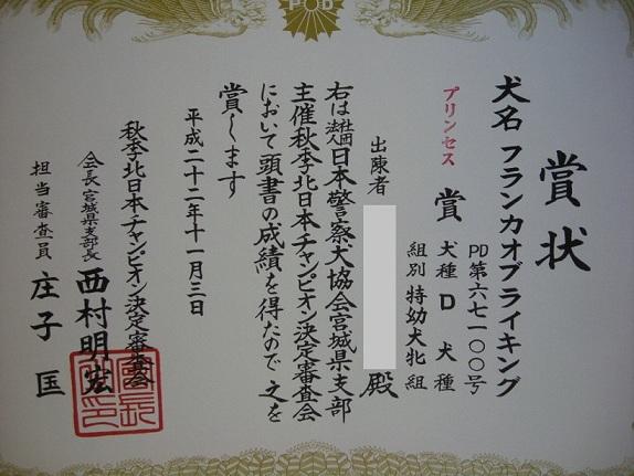 Dscn64061